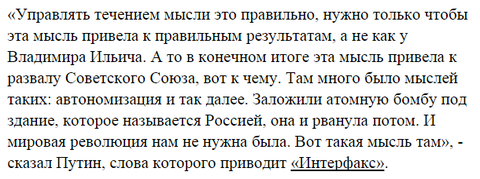 http://s7.uploads.ru/t/NtBoe.png