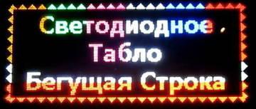 http://s7.uploads.ru/t/NtGd1.jpg
