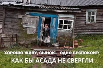http://s7.uploads.ru/t/NvCSz.jpg