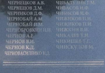 http://s7.uploads.ru/t/NxOqI.jpg