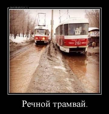 http://s7.uploads.ru/t/NzC0B.jpg