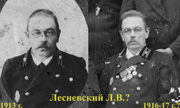 http://s7.uploads.ru/t/O7Kb9.jpg