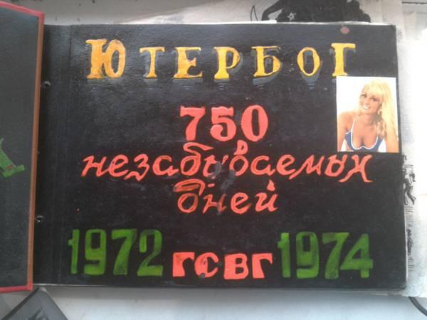 http://s7.uploads.ru/t/O8Fiz.jpg