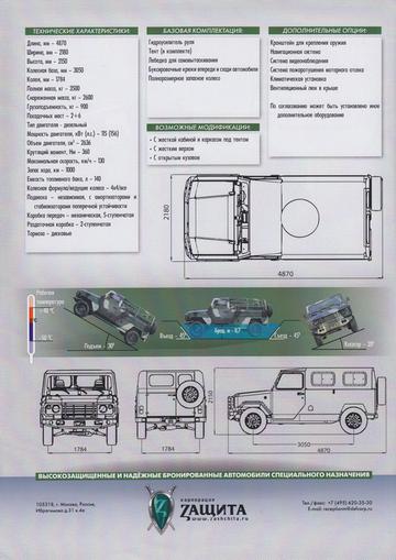 http://s7.uploads.ru/t/O9lKM.png