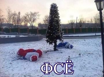 http://s7.uploads.ru/t/OAGzP.jpg