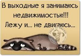 http://s7.uploads.ru/t/OAlTq.jpg