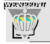 http://s7.uploads.ru/t/OBEa9.png