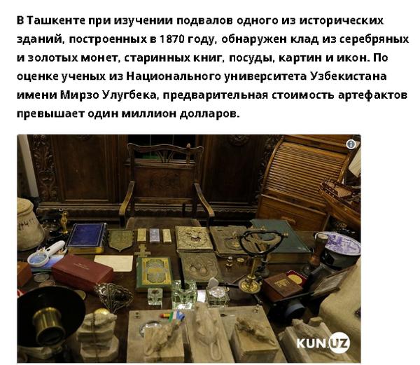 http://s7.uploads.ru/t/OBGUQ.png