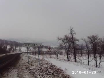http://s7.uploads.ru/t/OHoG9.jpg