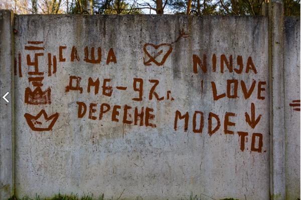 http://s7.uploads.ru/t/OIprM.png