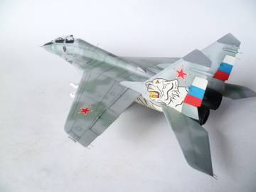 http://s7.uploads.ru/t/OKaIW.jpg