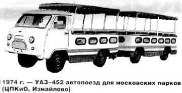 http://s7.uploads.ru/t/OPV2w.jpg