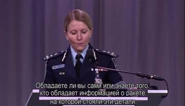 http://s7.uploads.ru/t/OPlHg.jpg