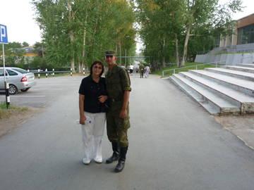http://s7.uploads.ru/t/OUFmK.jpg
