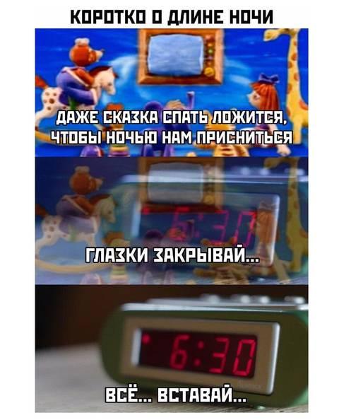 http://s7.uploads.ru/t/OUMP4.jpg