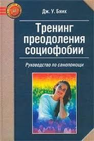 http://s7.uploads.ru/t/OV9dx.jpg