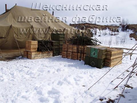 http://s7.uploads.ru/t/OVLS1.jpg