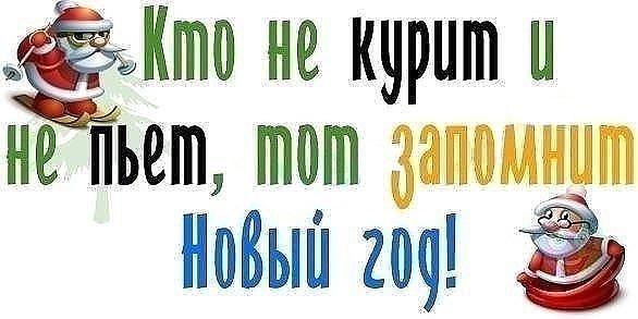 http://s7.uploads.ru/t/OWyl3.jpg