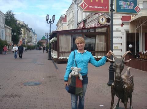 http://s7.uploads.ru/t/Oa7be.jpg
