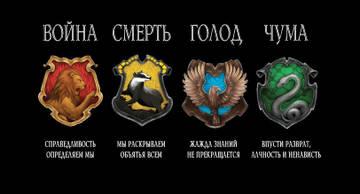 http://s7.uploads.ru/t/OcMH5.jpg