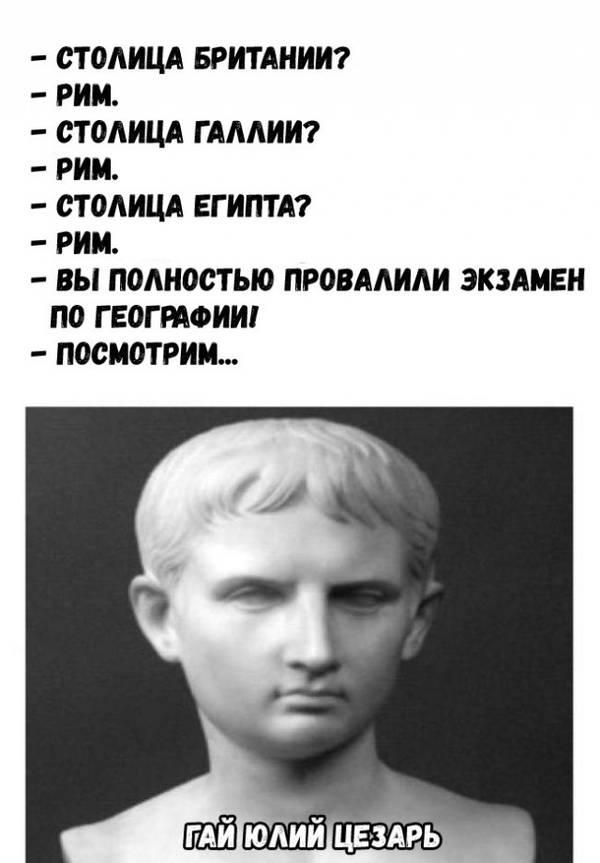http://s7.uploads.ru/t/OdzMC.jpg