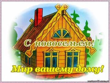 http://s7.uploads.ru/t/Oegmy.jpg