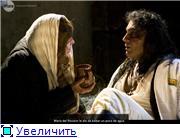 http://s7.uploads.ru/t/Ohoyl.jpg