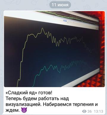 http://s7.uploads.ru/t/OkW6d.png