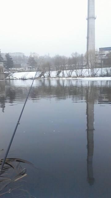 http://s7.uploads.ru/t/OlbU5.jpg