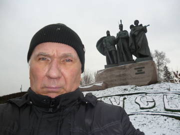 http://s7.uploads.ru/t/OoJ5S.jpg