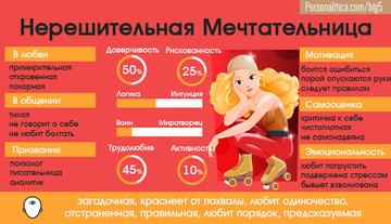 http://s7.uploads.ru/t/OrnlZ.png