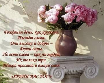 http://s7.uploads.ru/t/OsGLI.jpg