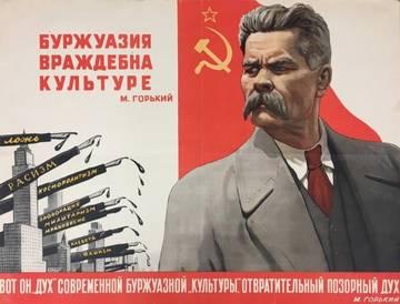 http://s7.uploads.ru/t/Ouv7V.jpg