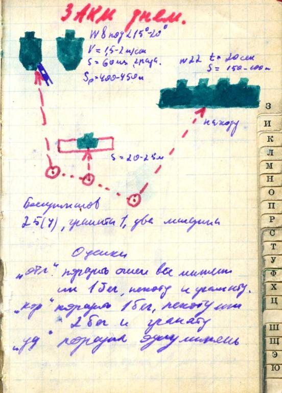 http://s7.uploads.ru/t/OxDzr.jpg