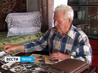 http://s7.uploads.ru/t/OzyBc.jpg