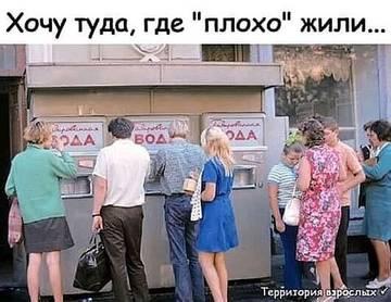 http://s7.uploads.ru/t/P0caq.jpg