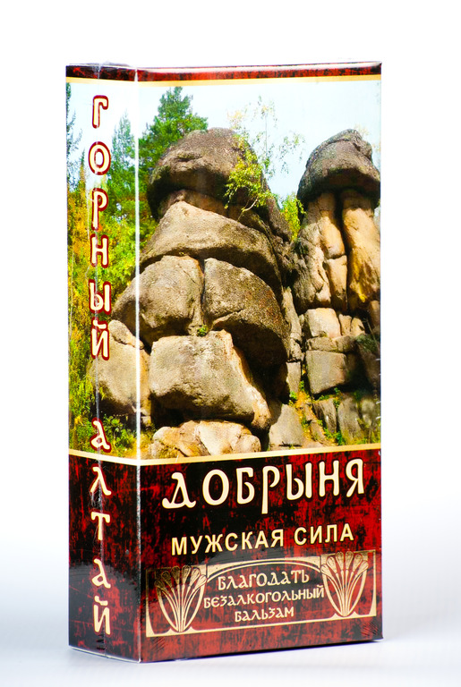 http://s7.uploads.ru/t/P7aub.jpg