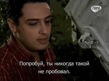 http://s7.uploads.ru/t/PIt5v.jpg