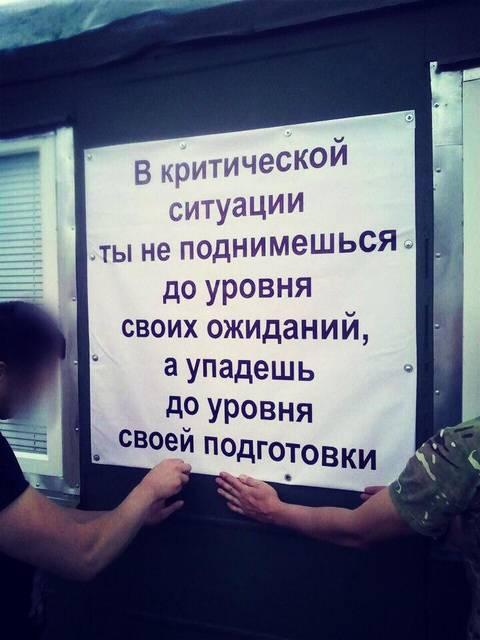 http://s7.uploads.ru/t/PIyVj.jpg