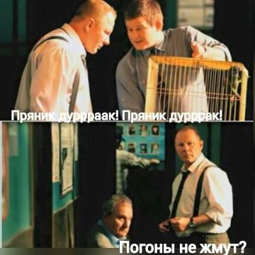http://s7.uploads.ru/t/PK3Th.jpg