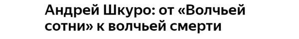 http://s7.uploads.ru/t/PNYdm.png