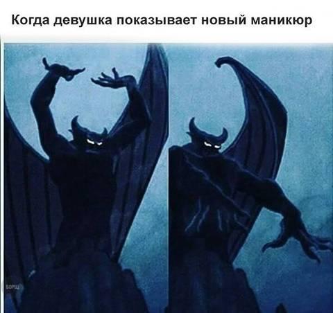 http://s7.uploads.ru/t/POLwc.jpg