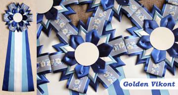 Наградные розетки на заказ от Golden Vikont - Страница 7 PU3Aw