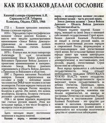 http://s7.uploads.ru/t/PagrH.jpg