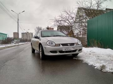 http://s7.uploads.ru/t/PcTuz.jpg