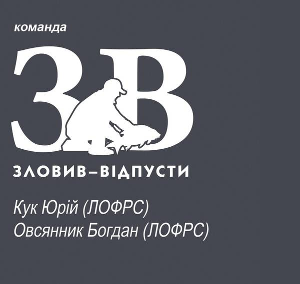 http://s7.uploads.ru/t/PdjYt.jpg