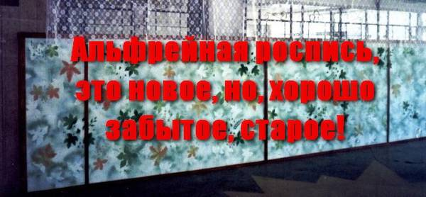 http://s7.uploads.ru/t/Pen29.jpg