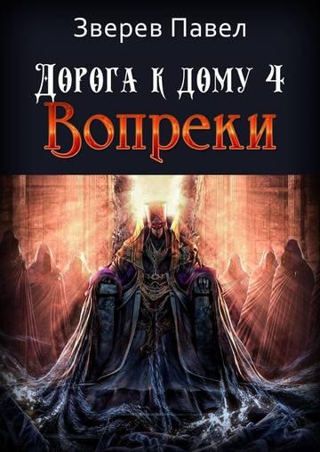 http://s7.uploads.ru/t/PfUoK.jpg