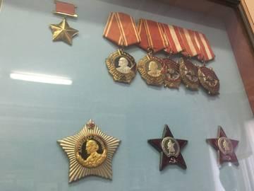 http://s7.uploads.ru/t/PgUKD.jpg