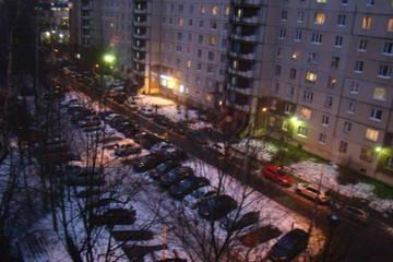 http://s7.uploads.ru/t/Ph2sK.jpg